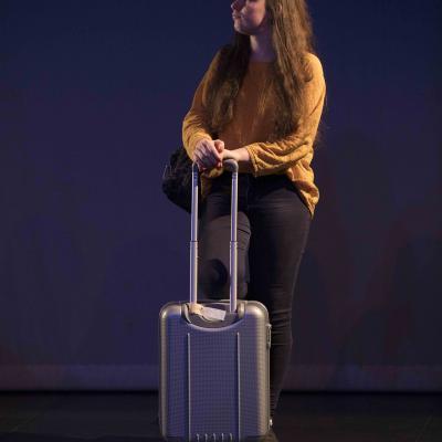 AA Michelet - Chemins de vie 2018 (15)