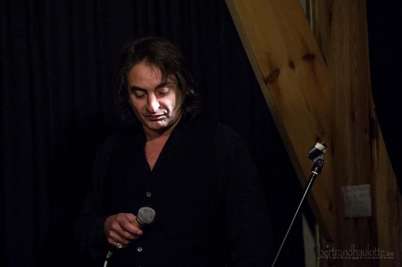 Concert cabaret aux chansons 16novembre2013 (103)