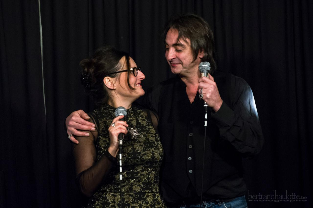 Concert cabaret aux chansons 16novembre2013 (113)