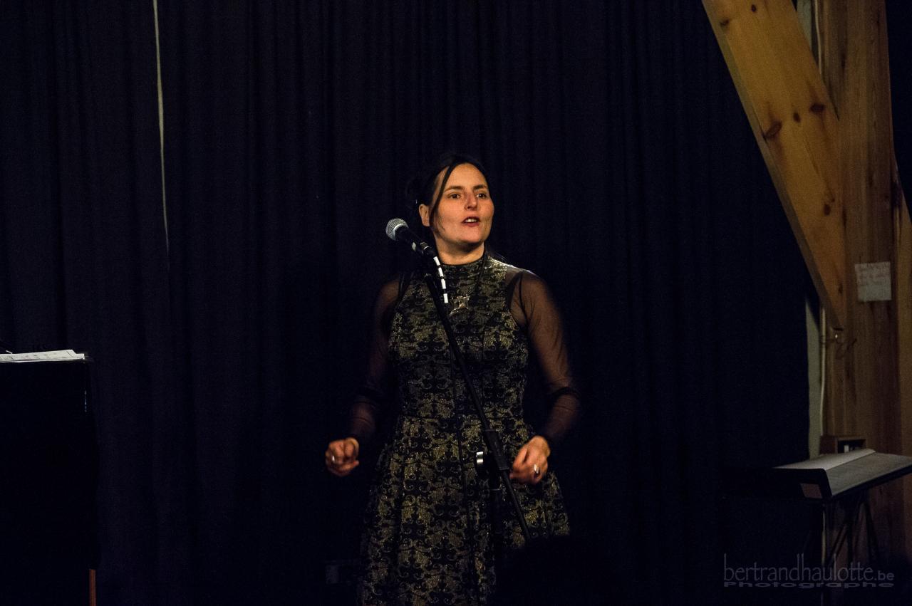 Concert cabaret aux chansons 16novembre2013 (120)