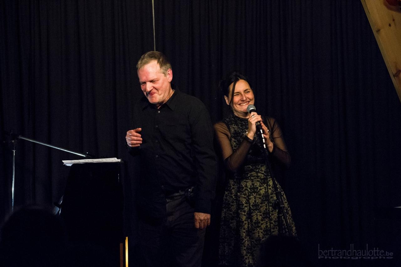 Concert cabaret aux chansons 16novembre2013 (121)