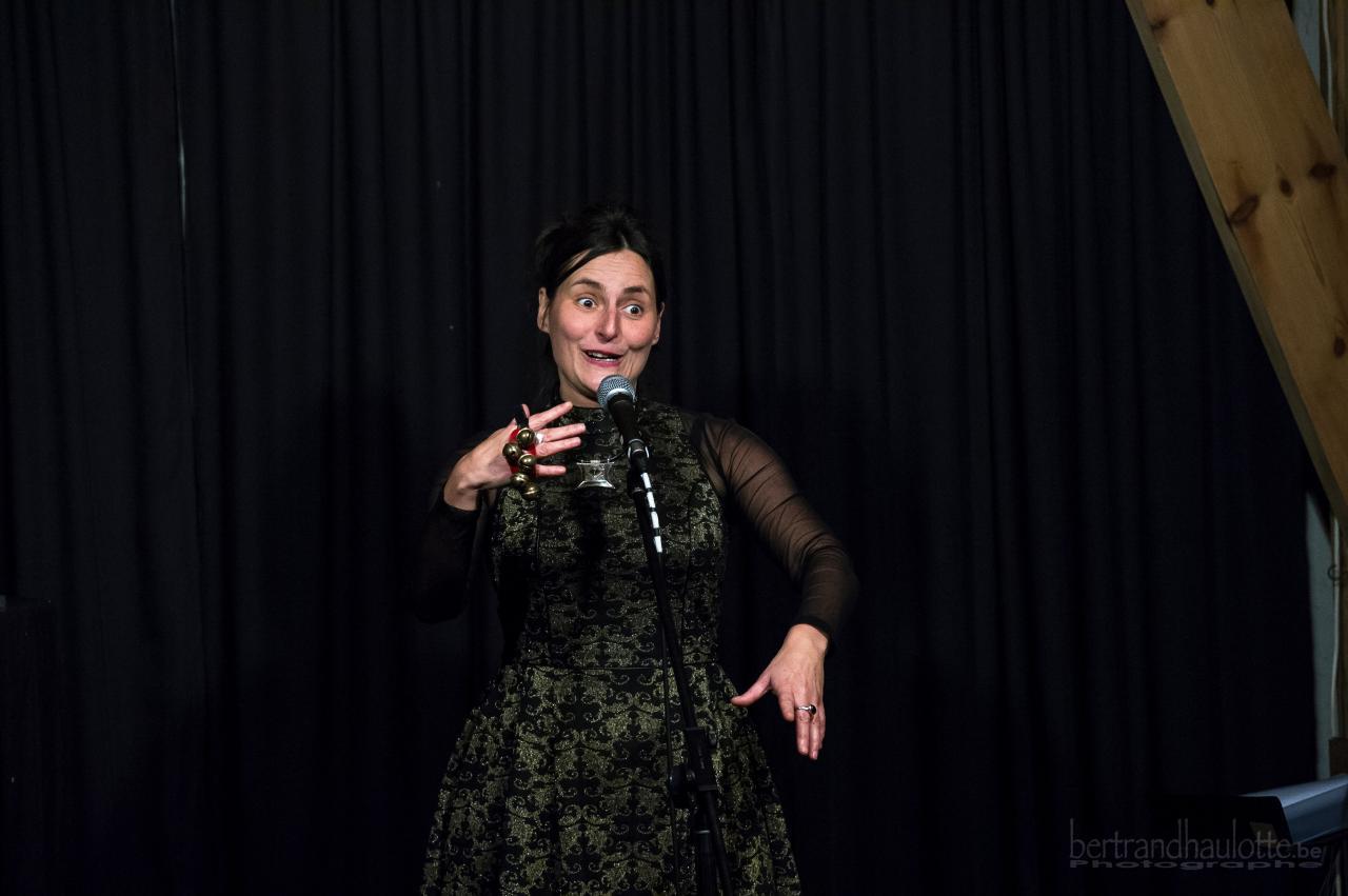 Concert cabaret aux chansons 16novembre2013 (127)