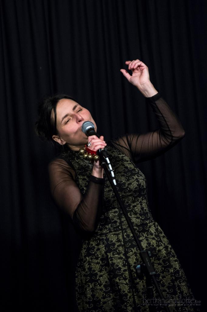 Concert cabaret aux chansons 16novembre2013 (131)