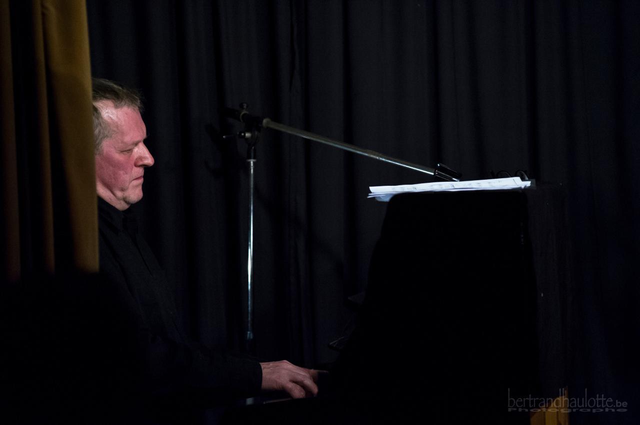 Concert cabaret aux chansons 16novembre2013 (134)