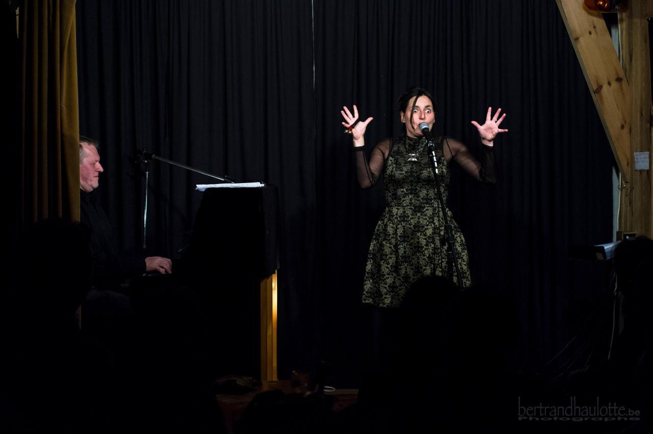 Concert cabaret aux chansons 16novembre2013 (139)