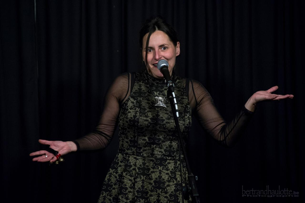 Concert cabaret aux chansons 16novembre2013 (140)