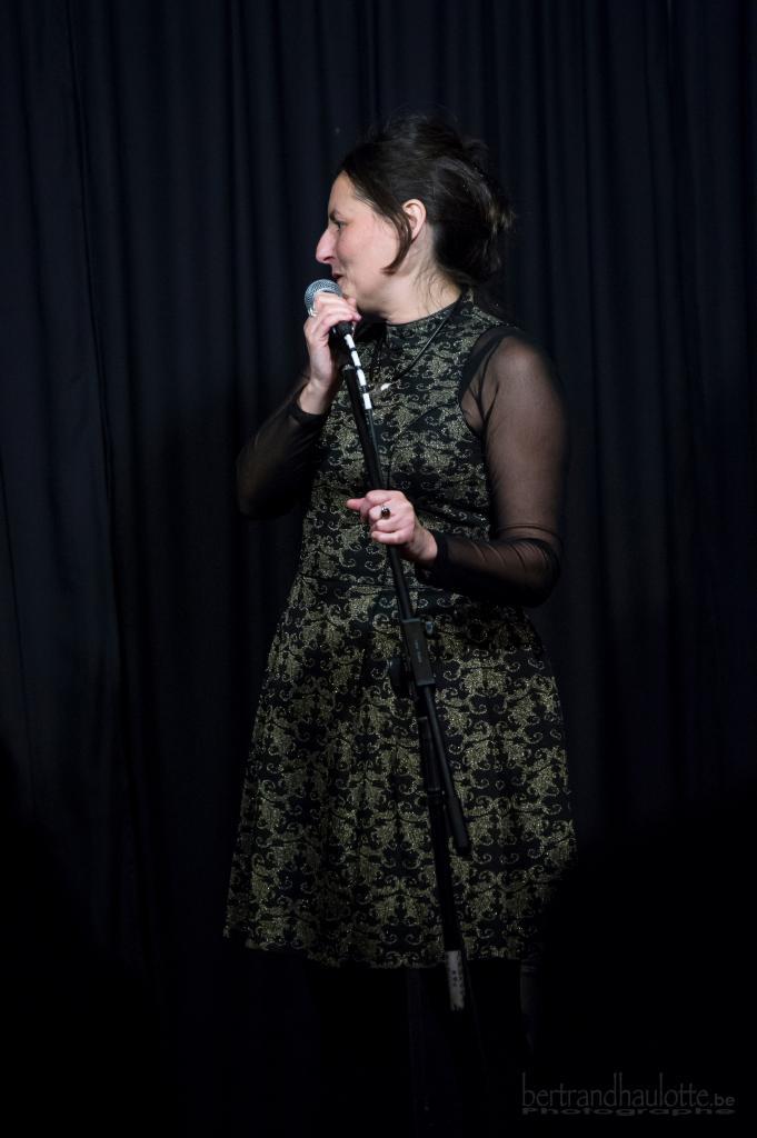 Concert cabaret aux chansons 16novembre2013 (143)