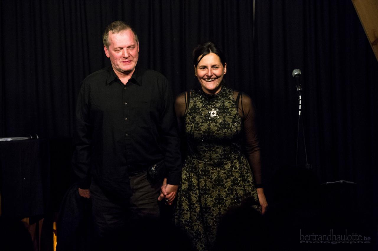 Concert cabaret aux chansons 16novembre2013 (146)