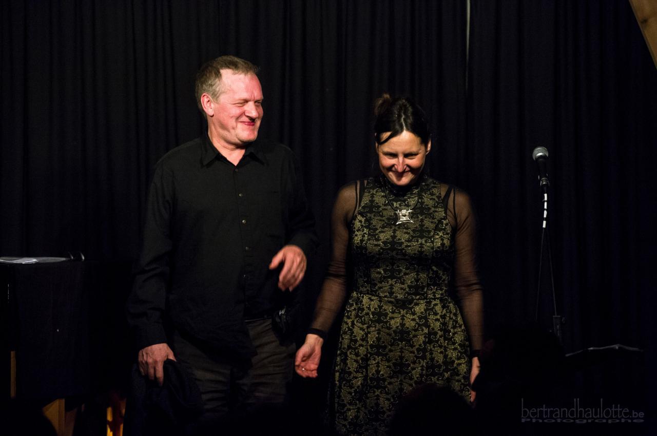 Concert cabaret aux chansons 16novembre2013 (147)