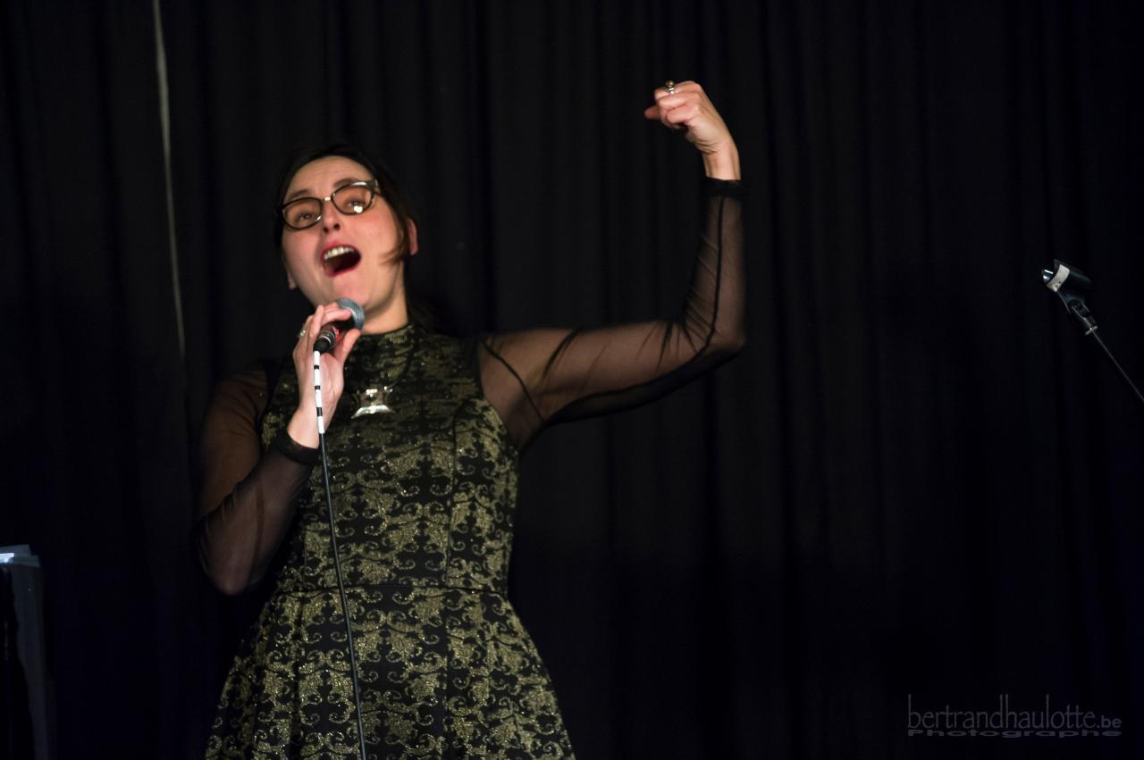 Concert cabaret aux chansons 16novembre2013 (19)