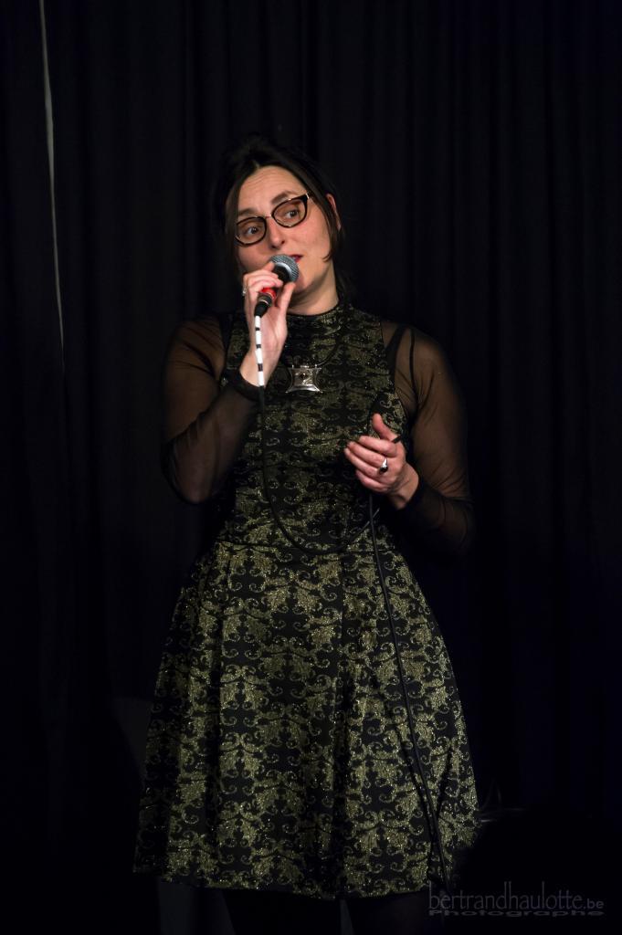 Concert cabaret aux chansons 16novembre2013 (22)