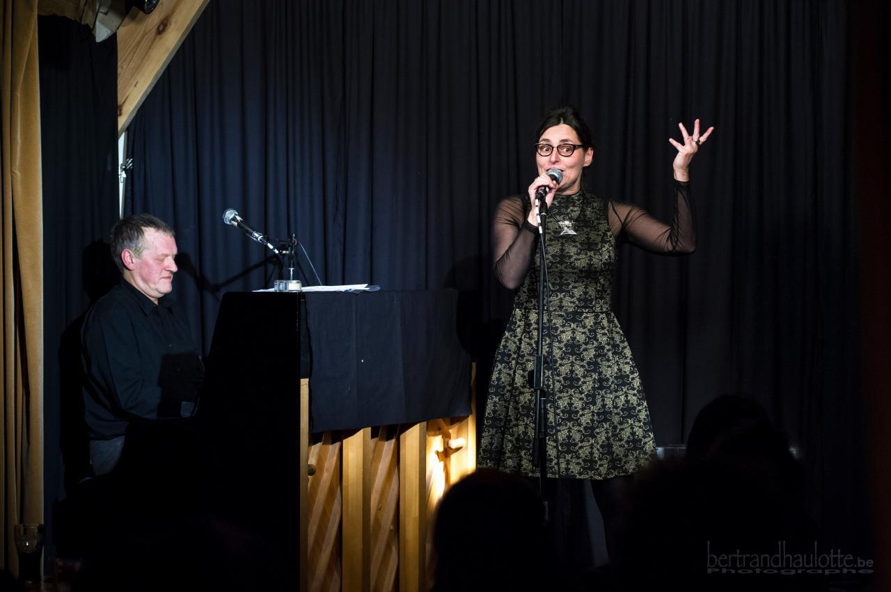 Concert cabaret aux chansons 16novembre2013 (36)