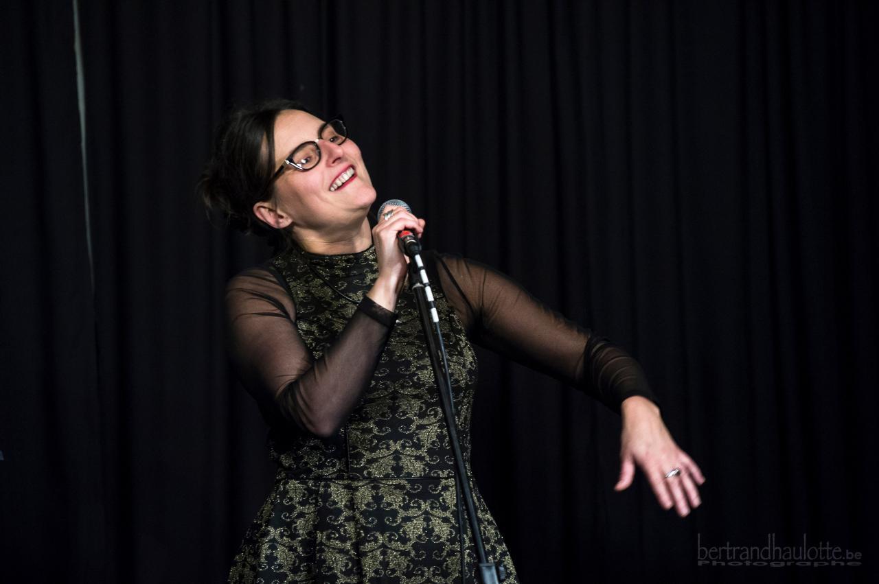 Concert cabaret aux chansons 16novembre2013 (44)