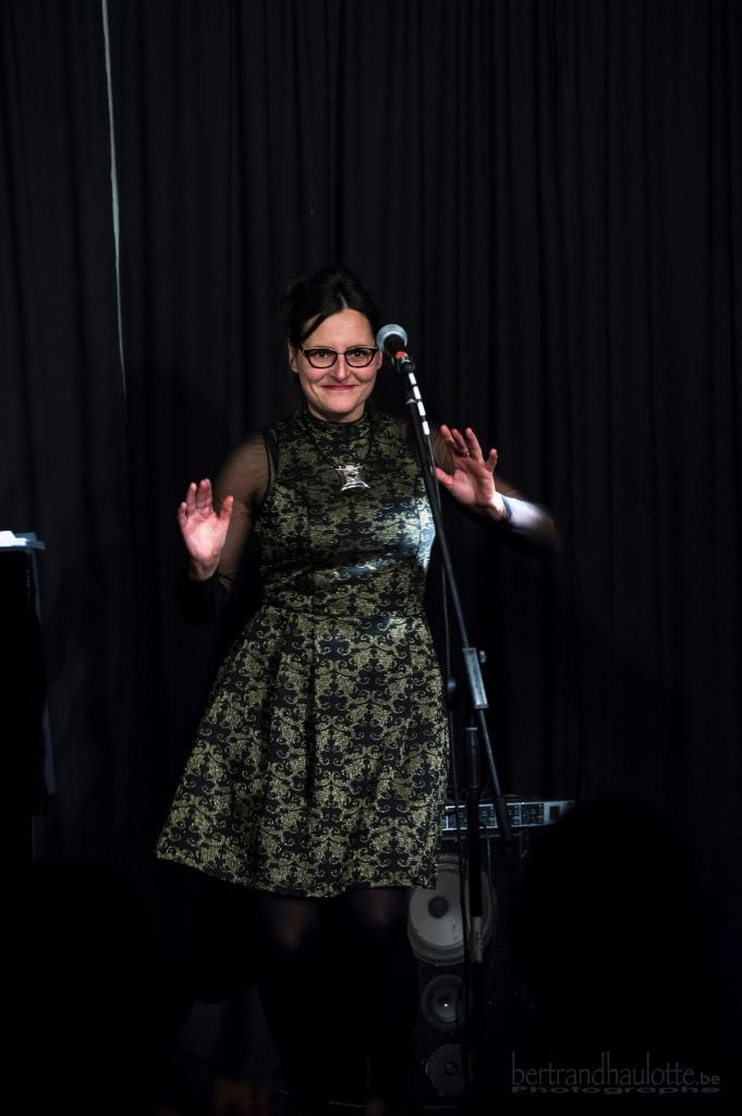 Concert cabaret aux chansons 16novembre2013 (45)