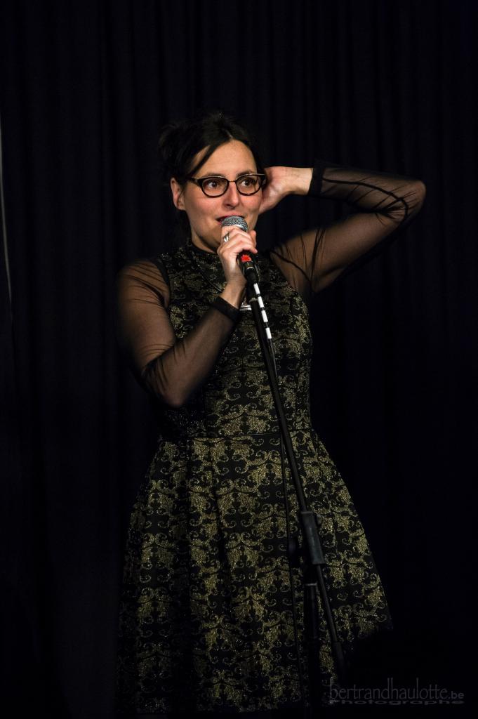 Concert cabaret aux chansons 16novembre2013 (54)