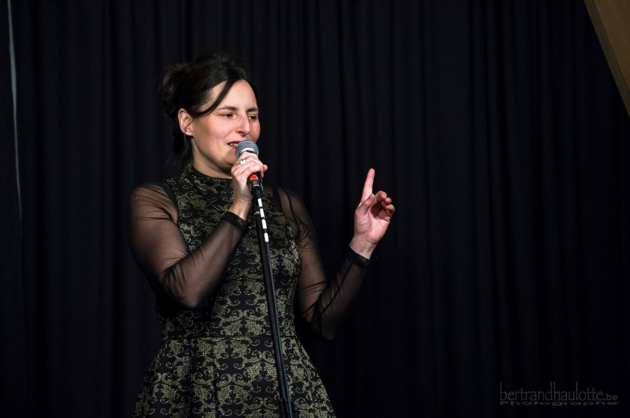 Concert cabaret aux chansons 16novembre2013 (62)