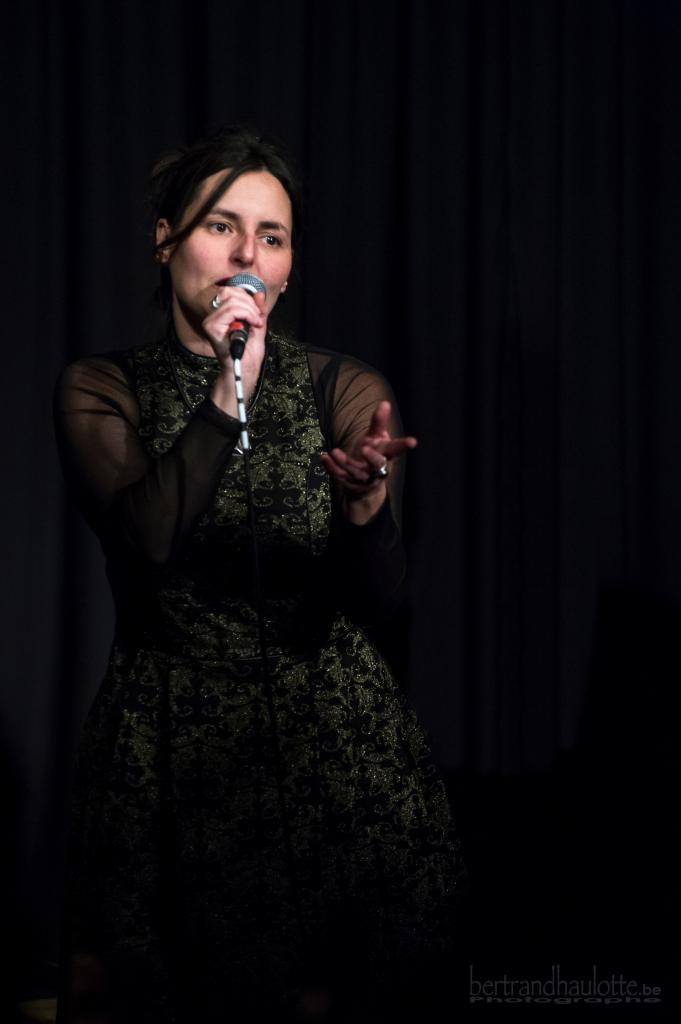 Concert cabaret aux chansons 16novembre2013 (66)
