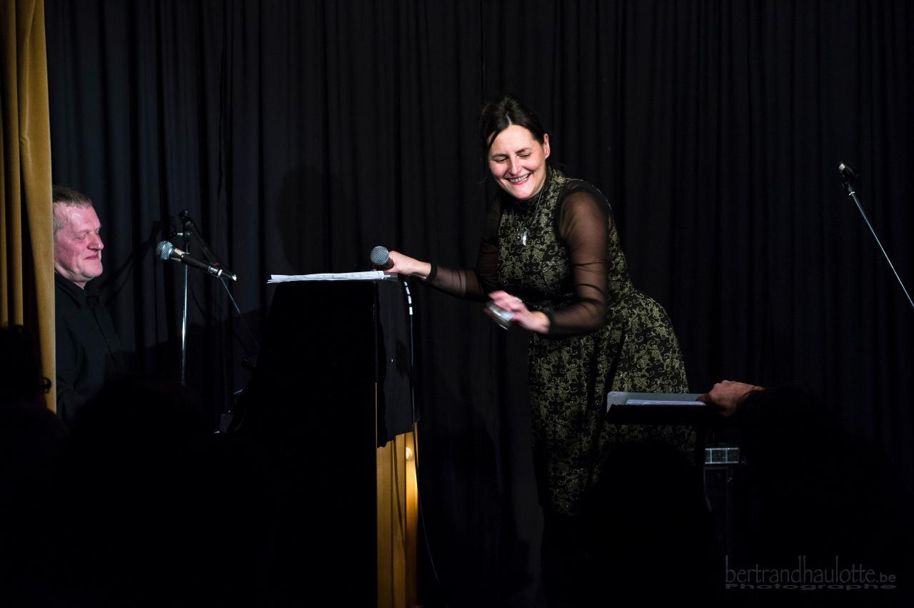 Concert cabaret aux chansons 16novembre2013 (78)