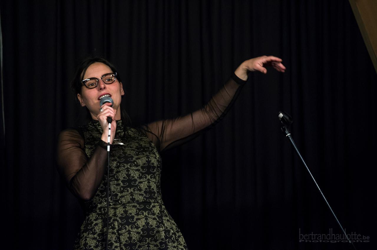 Concert cabaret aux chansons 16novembre2013 (79)
