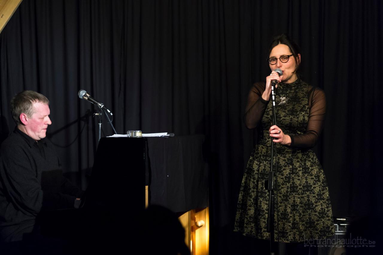 Concert cabaret aux chansons 16novembre2013 (9)