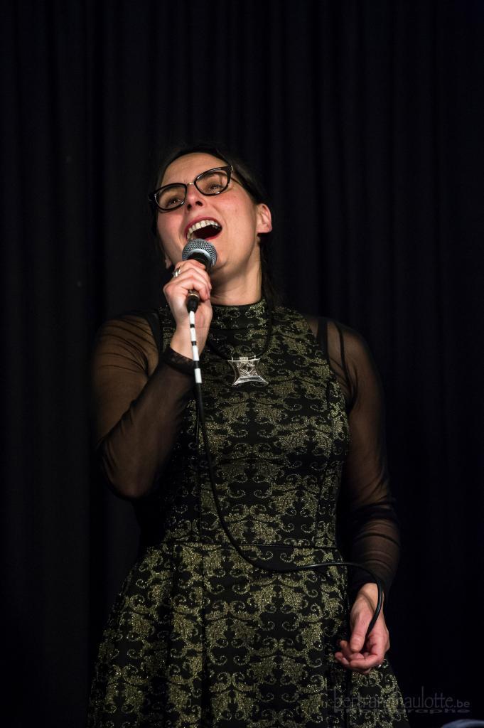 Concert cabaret aux chansons 16novembre2013 (90)