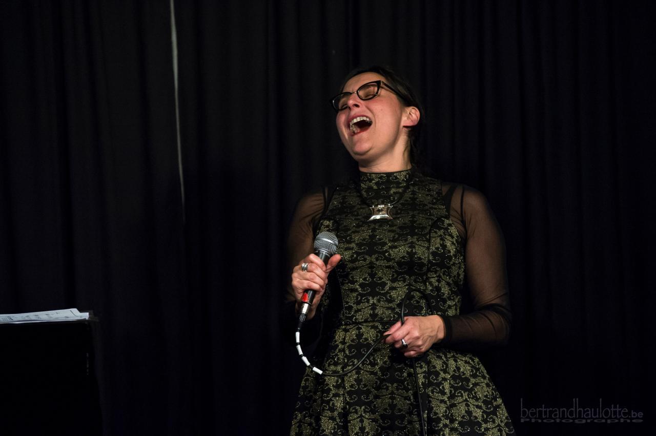 Concert cabaret aux chansons 16novembre2013 (91)
