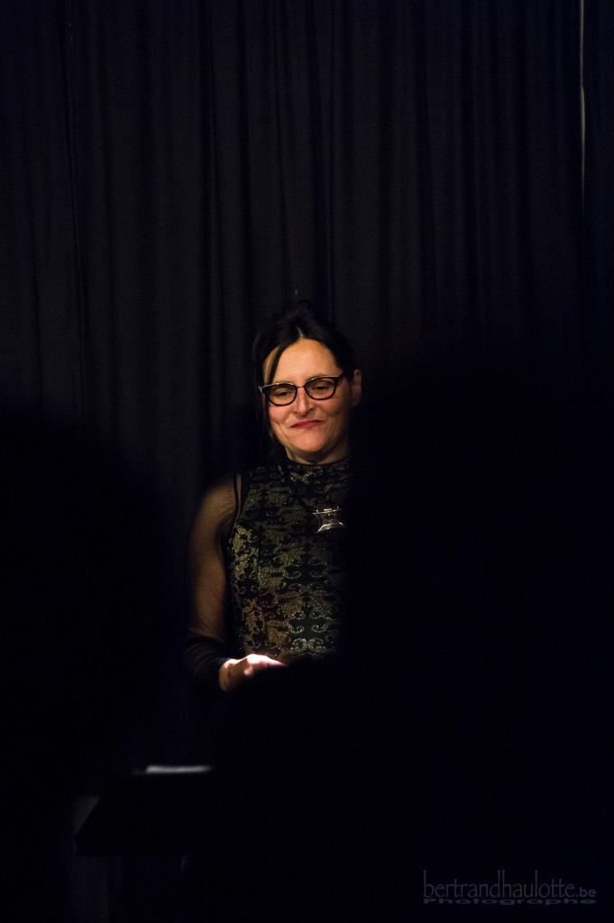 Concert cabaret aux chansons 16novembre2013 (99)