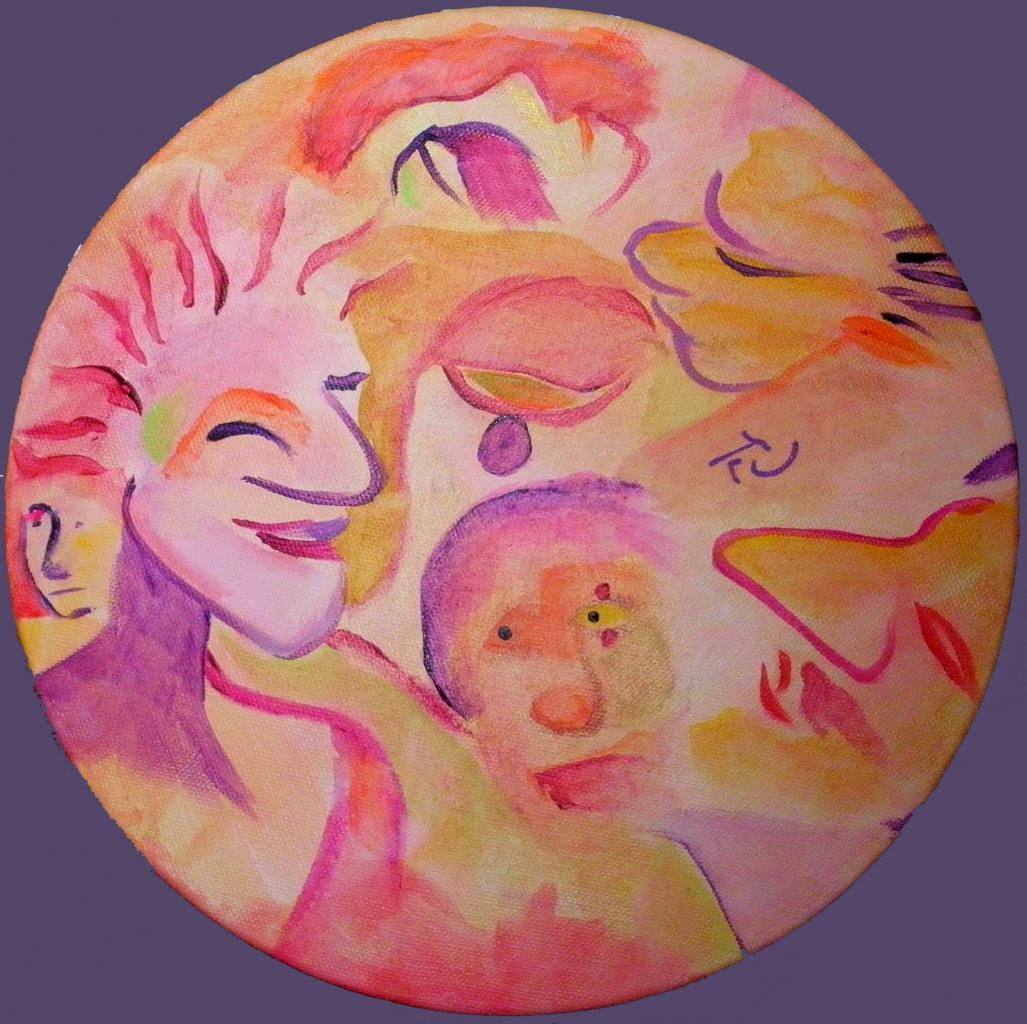 Festifs - ronde - mars 2012 - 30/30